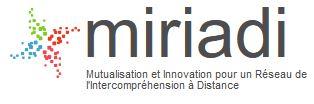 http://eurocomdidact.eu/wp-content/uploads/2019/06/Miriadi_logo.jpg